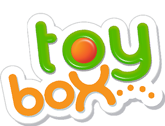 Toybox Industries